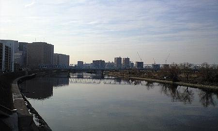 2008021111.jpg