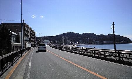 2008021709.jpg