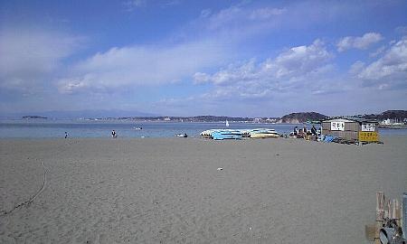 2008021711.jpg