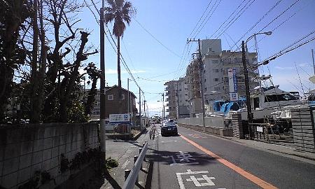 2008021717.jpg