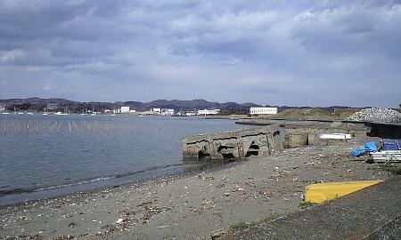 2008021721.jpg