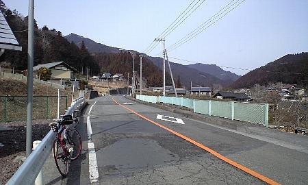 2008022609.jpg