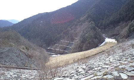 2008022612.jpg