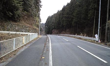 2008022619.jpg