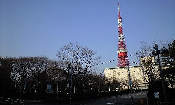 2008030101.jpg