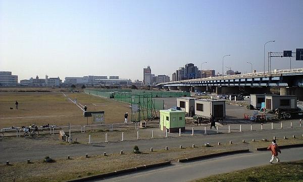 2008030102.jpg