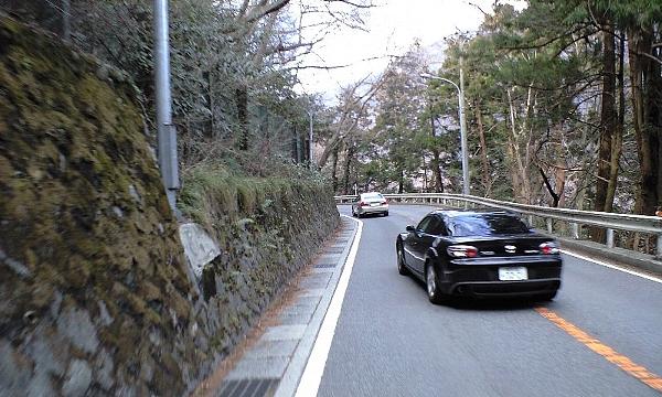 2008030110.jpg