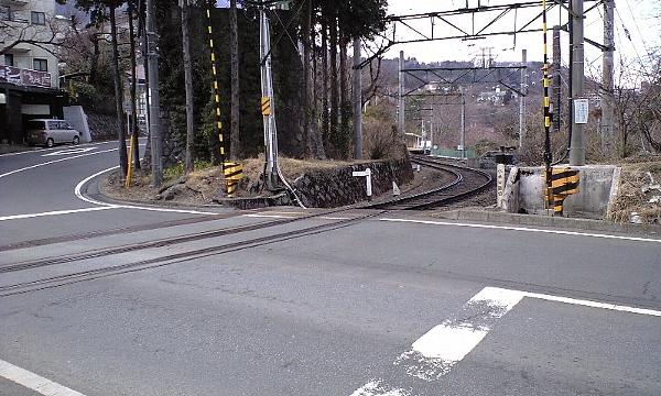 2008030111.jpg
