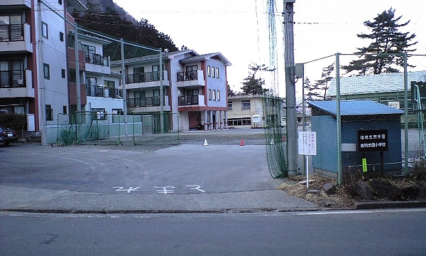 2008030113.jpg