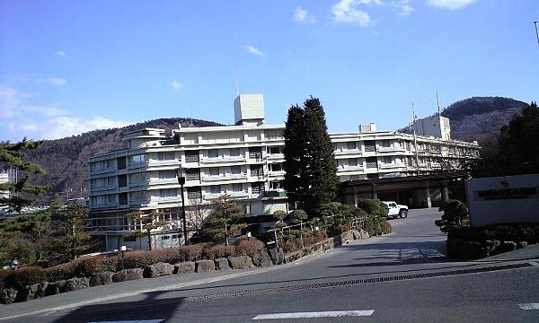 2008030116.jpg