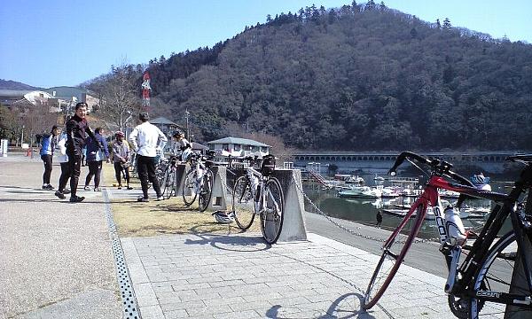 2008030811.jpg