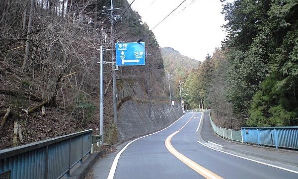 2008031802.jpg