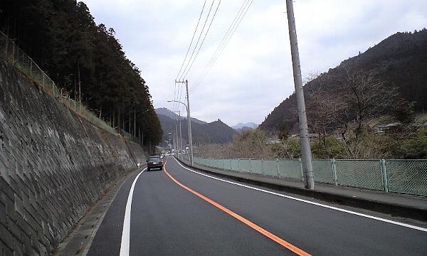 2008031805.jpg