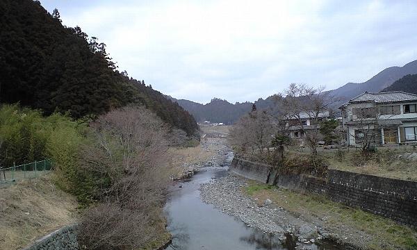 2008031806.jpg