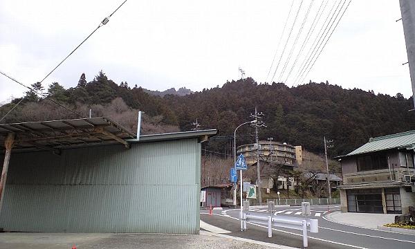 2008031808.jpg