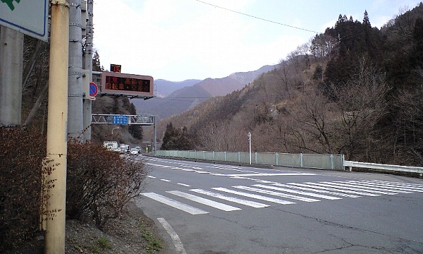 2008031811.jpg