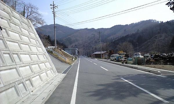 2008031820.jpg