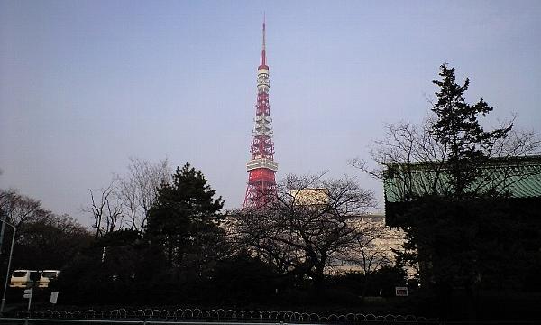 2008032602.jpg
