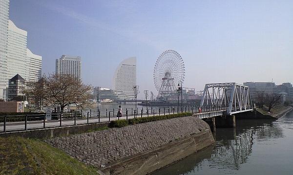 2008032603.jpg