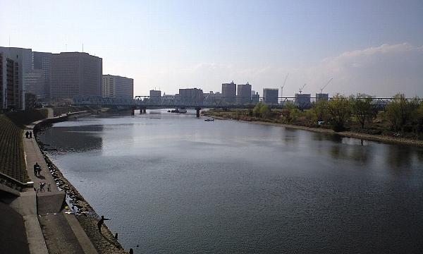 2008032608.jpg