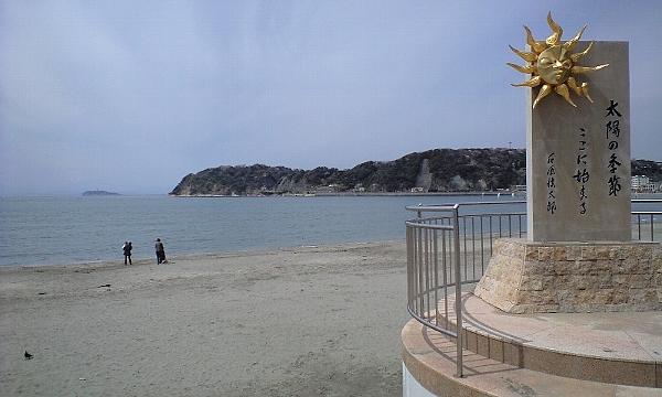 2008040211.jpg