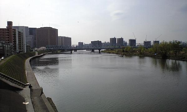 2008040215.jpg