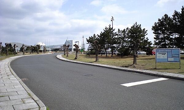 2008040904.jpg