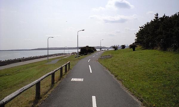 2008040907.jpg