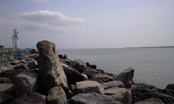2008040908.jpg
