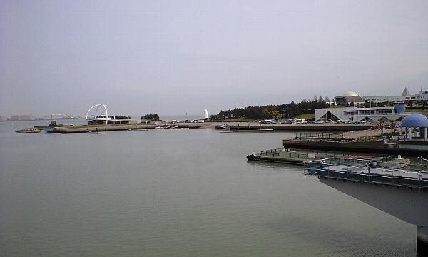 2008041206.jpg