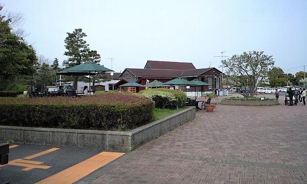 2008041211.jpg