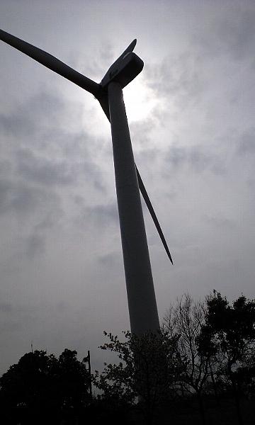 2008041212.jpg