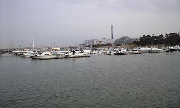 2008041214.jpg