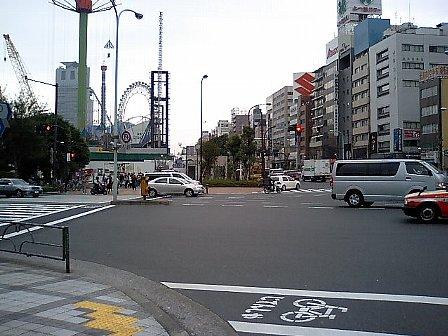 2006102501