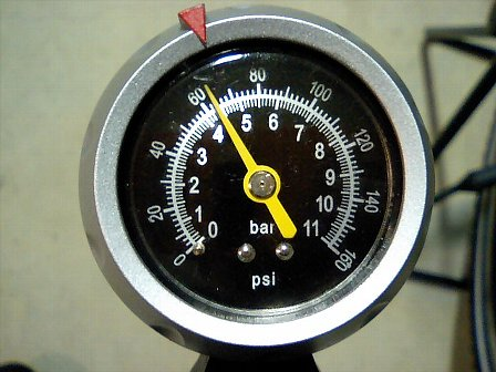 2006110801
