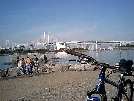 20061118005
