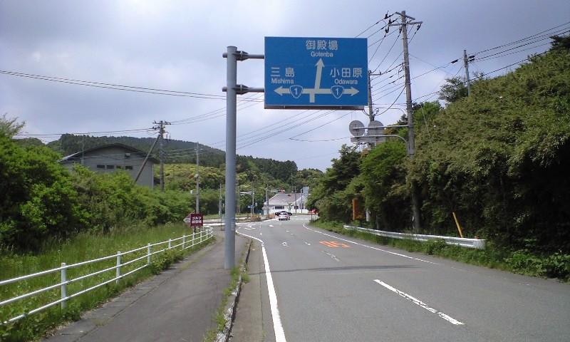 CA391216.jpg