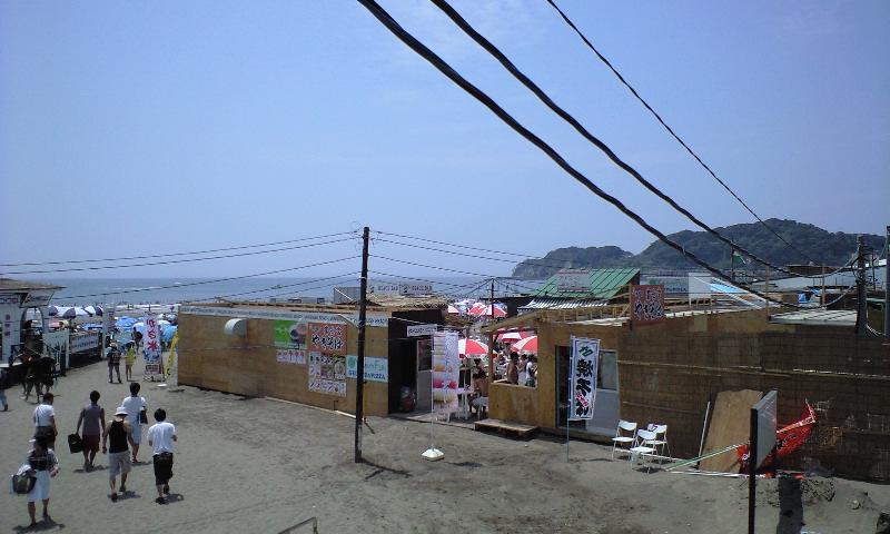 CA391469.jpg