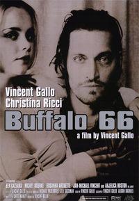 Buffalo'66