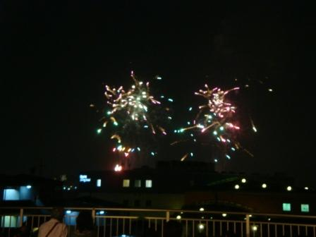 hanabi1.jpg
