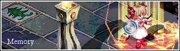 TWCI_2007_2_22_19_22_35.jpg