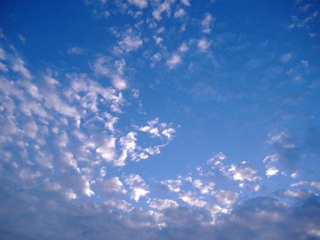 20050701sora.jpg