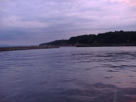 Fishing0508281.jpg