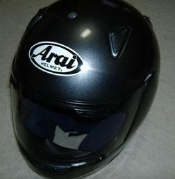 helmet1.jpg