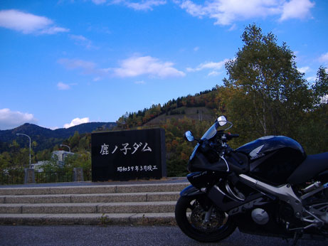 kanokodamu1.jpg