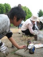 sabameshi41.jpg