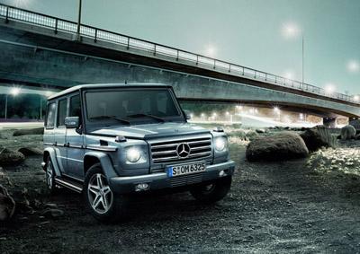 Mercedes-Benz-G-Class.jpg