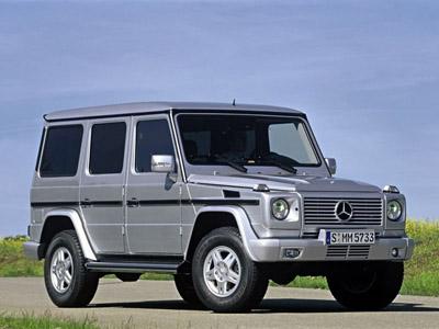 www_arabalarmax_com_-_Mercedes-Benz_G320_CDI_Resimleri.jpg