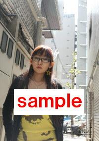 080510_yuri.jpg