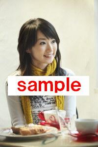 nana_score.jpg